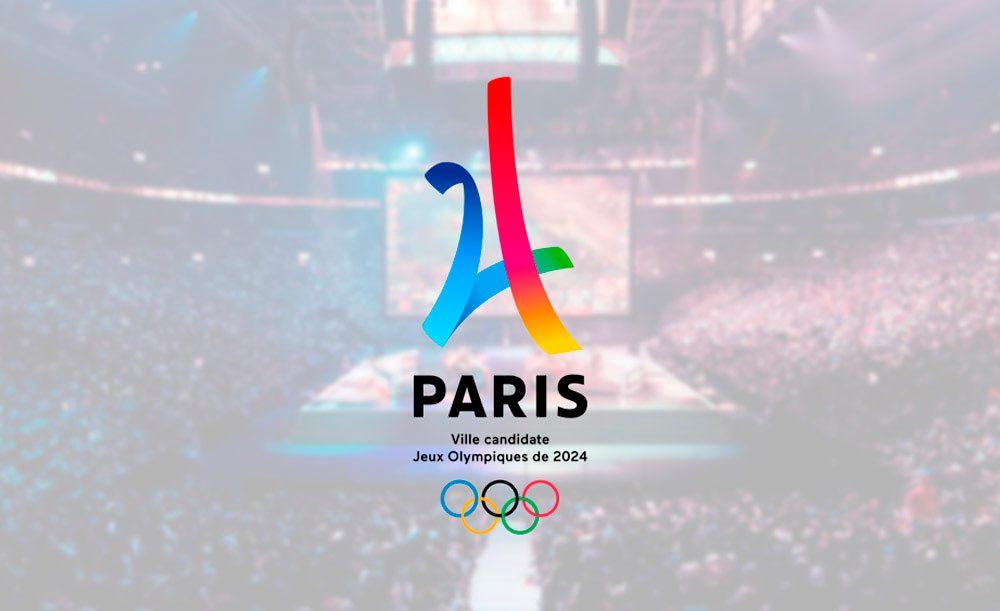 Los eSports podrían convertirse en deporte olímpico