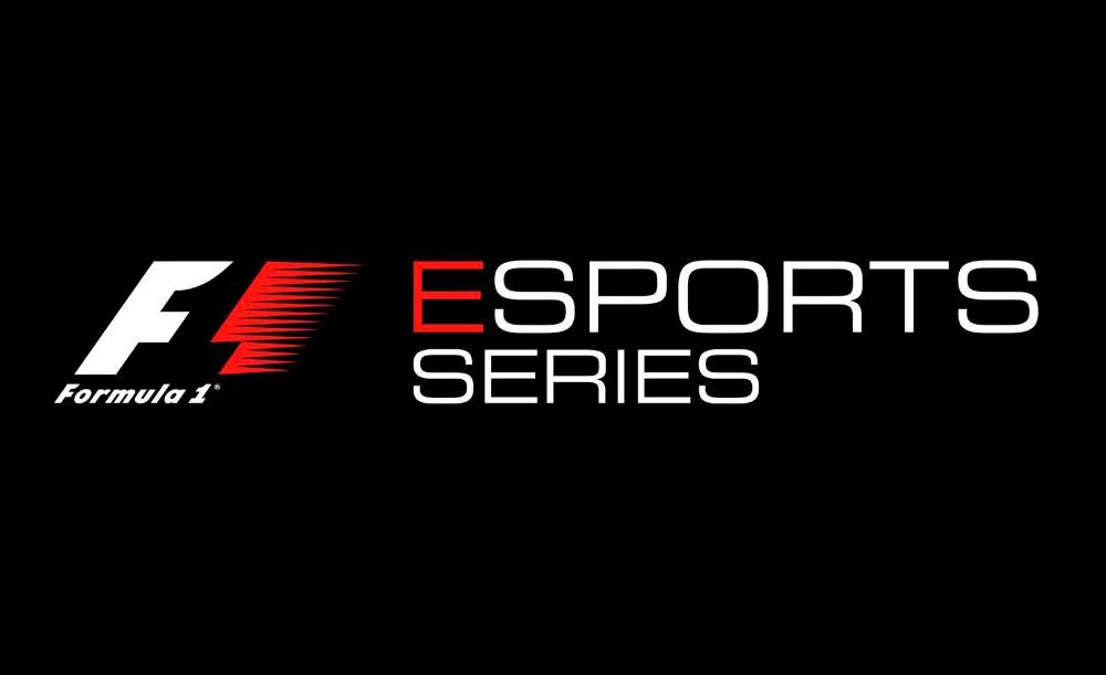 La F1 tendrá su propio campeonato de eSports