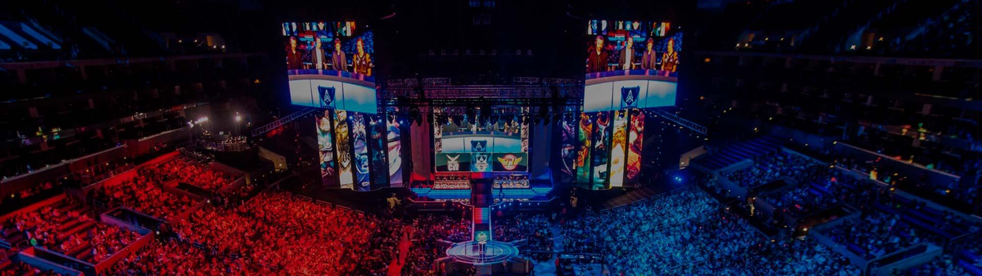 "<img alt=""""  src=""https://www.e-squad.es/wp-content/uploads/2017/09/esports-gamers-torneo-ligas.jpg"" />"