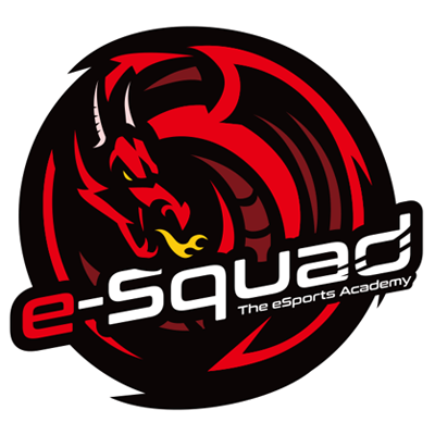e-Squad