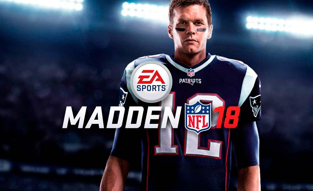 La NFL tendrá su propia competición de eSports en 2018