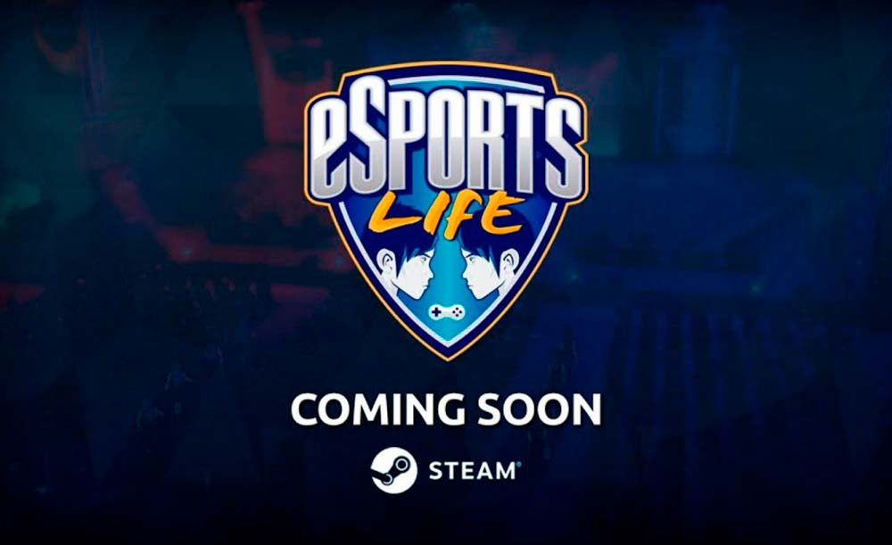 De los desarrolladores de Youtubers Life, nace eSports Life